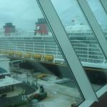Cómo los cruceros evitan los huracanes en el Caribe