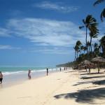 Viaje a Punta Cana, guía de turismo