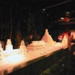 El Museo Maya de Chetumal