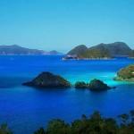 St. John, en las Islas Vírgenes