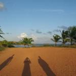 Puerto Cabezas, destino en Nicaragua