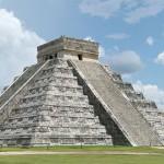 Qué ver en la Riviera Maya
