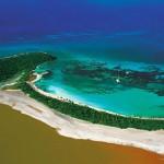 Excursiones por mar desde Punta Cana