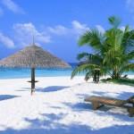 Cuándo viajar a Punta Cana