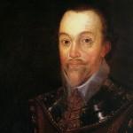 Francis Drake y la Batalla de Puerto Rico