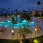 Hotel Gran Bahía Príncipe Ámbar, lujo en Punta Cana