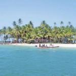 Cayos Perla, paraíso del relax en Nicaragua
