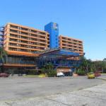 Hotel Playa Caleta en Varadero