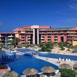 Hotel Coralia Club Playa de Oro en Varadero