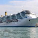 Crucero de 8 días en las Antillas