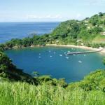 Los orígenes de Trinidad y Tobago