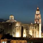 Cuernavaca, la Ciudad de la Eterna Primavera y el Carnaval