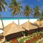 Los mejores hoteles en las Antillas Holandesas