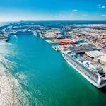 El Puerto de Fort Lauderdale: información y excursiones