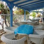 Los mejores hoteles en las Antillas Francesas