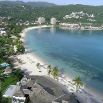 El puerto marítimo de Ocho Ríos, en Jamaica: información y excursiones