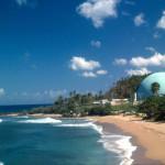 Puerto Rico, mejor isla del Caribe