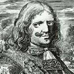 Henry Morgan, corsario y azote del Caribe