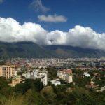 Los Parques Nacionales de Canaima y Guatopo en Venezuela