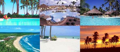 Viajar al Caribe, información y consejos