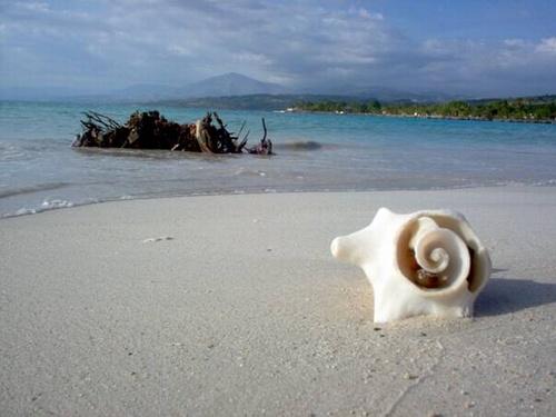 Viajar a Port Salut, paraíso en Haití