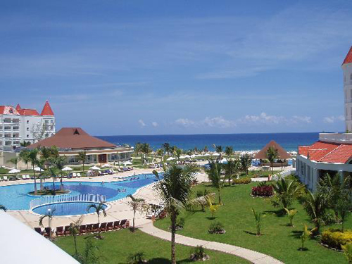 Resorts en Runaway Bay