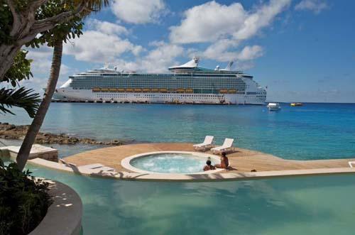 Una isla caribeña para cada tipo de estancia