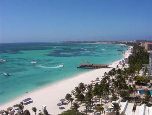 playa palm beach