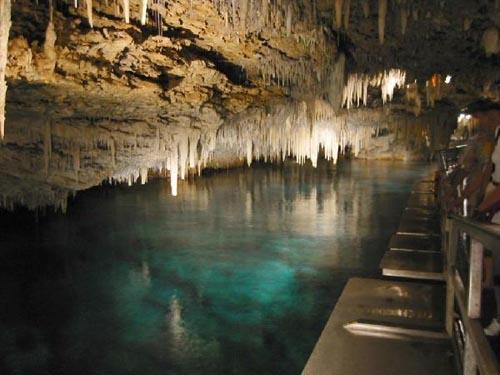 *la cueva* - Página 2 Cueva-cristal