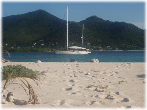 isla sandy 1
