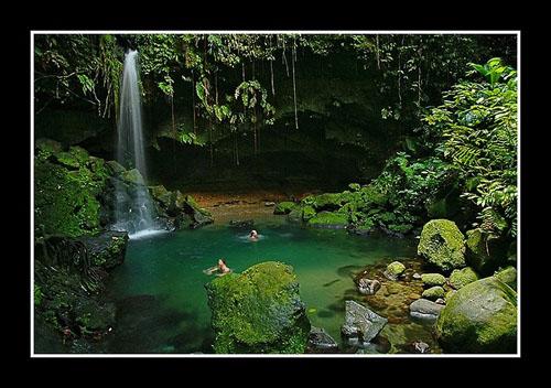 piscina esmeralda 2