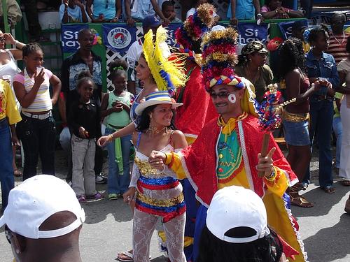 carnaval-de-curacao