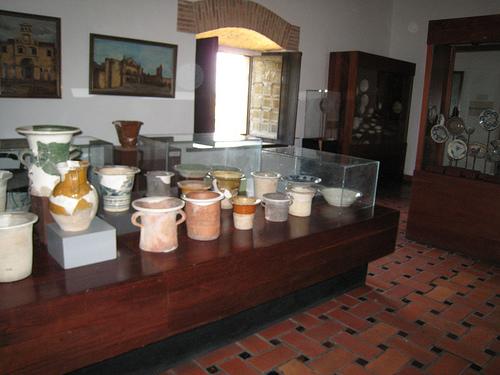 museo familia dominicana