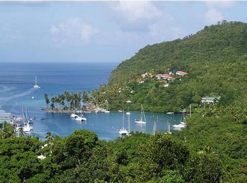 Paseos histórico-culturales en Santa Lucia