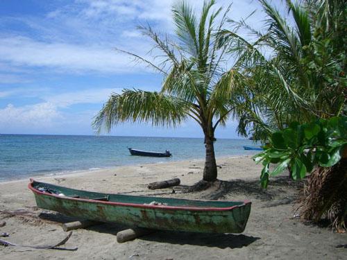 Excursiones en Costa Rica