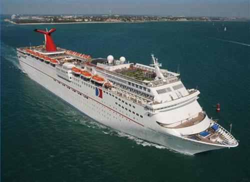 Crucero por el Caribe Oeste desde 220€