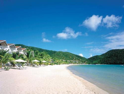 playa-de-barbuda