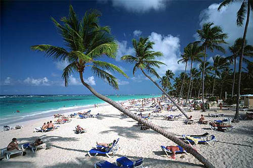 dominican republic travel tours attractions punta canaasp
