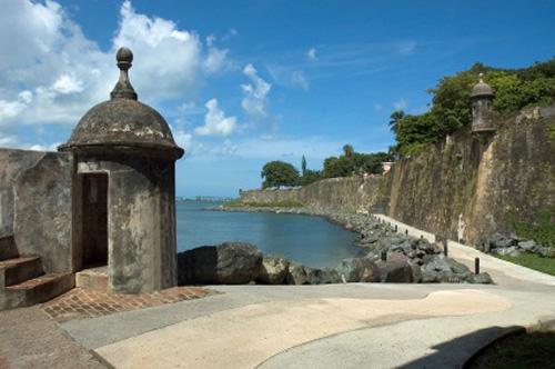 Las principales ciudades turísticas del Caribe