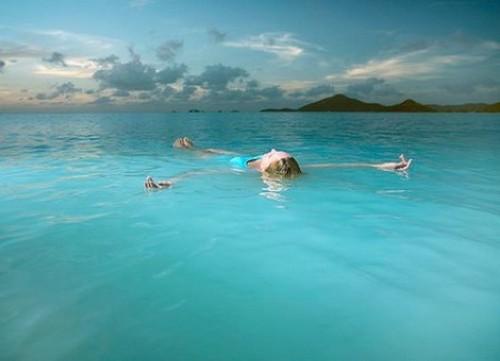 Paseos desde Barbados